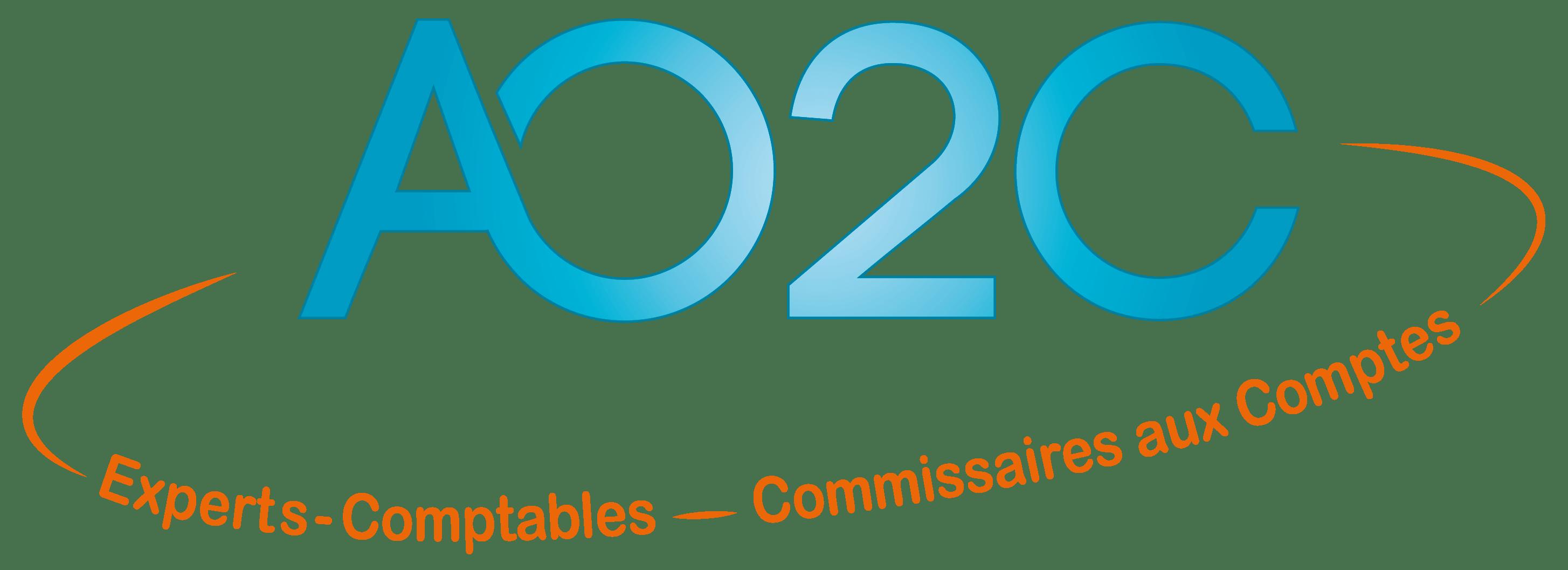 AO2C, Cabinet d'expertise comptable en Île-de-France